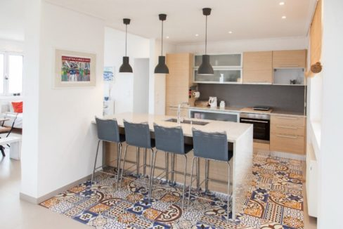 Highly Reduced Price Villa at Neos Voutsas, Attica 6