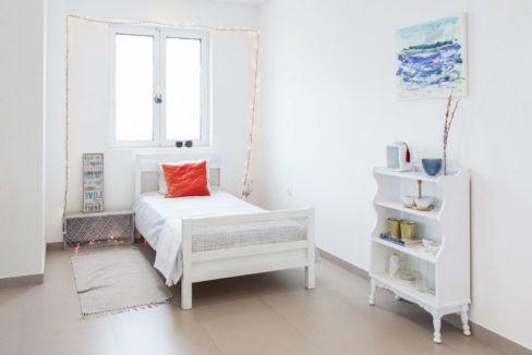 Highly Reduced Price Villa at Neos Voutsas, Attica 9
