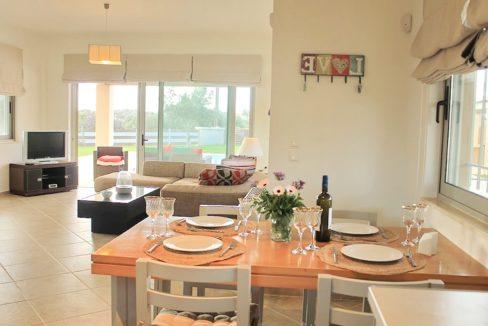 House at Porto Heli near the sea for sale 8