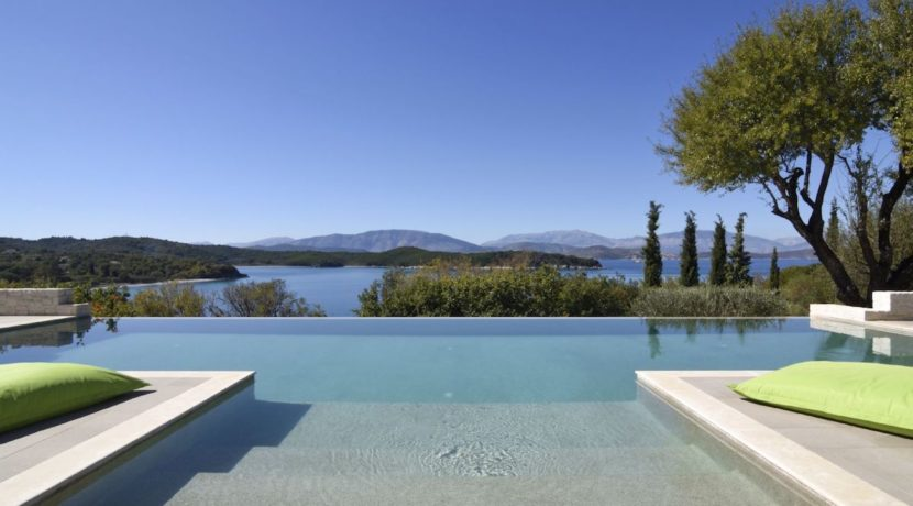 Luxury Estate Corfu, Luxury Mansion in Corfu, Luxury Estates Greece, Luxury Properties Greece, Corfu Homes for Sale, Corfu Real Estate 15