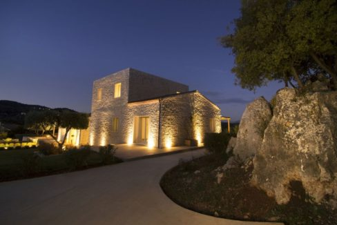 Luxury Estate Corfu, Luxury Mansion in Corfu, Luxury Estates Greece, Luxury Properties Greece, Corfu Homes for Sale, Corfu Real Estate 19
