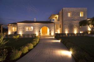 Luxury Estate Corfu, Luxury Mansion in Corfu, Luxury Estates Greece, Luxury Properties Greece, Corfu Homes for Sale, Corfu Real Estate