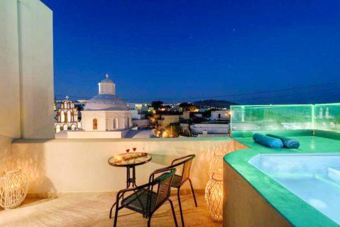 Property for Sale Santorini, Villa in Karterados, Luxury Estate in Santorini Greece, Luxury Property in Santorini for Sale