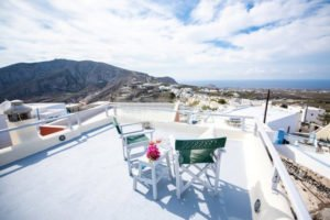 Santorini Houe for Sale Pyrgos