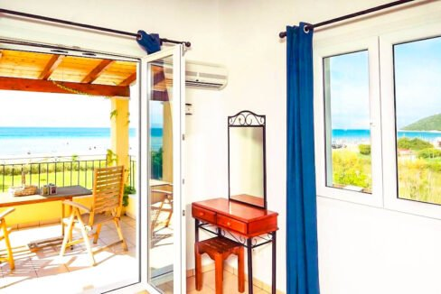 Seafront Villas in Corfu Greece, Corfu Seafront Homes 16