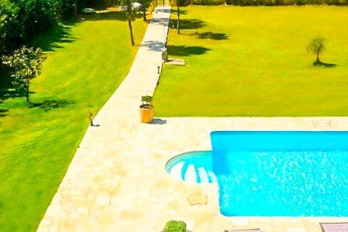 Seafront Villas in Corfu Greece, Corfu Seafront Homes 19
