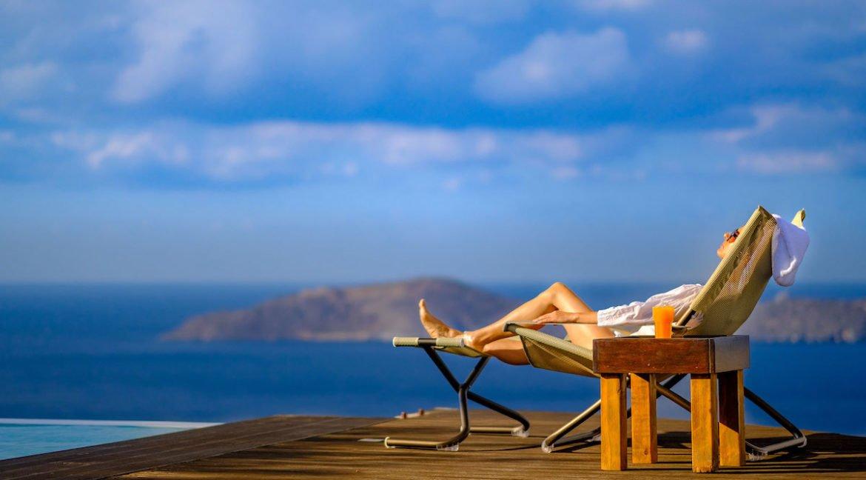 Villa For Sale Crete Greece, Luxury Property Elounda 11