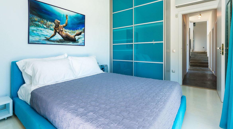 Villa For Sale Crete Greece, Luxury Property Elounda 23