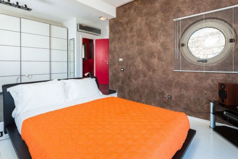 Villa For Sale Crete Greece, Luxury Property Elounda 32