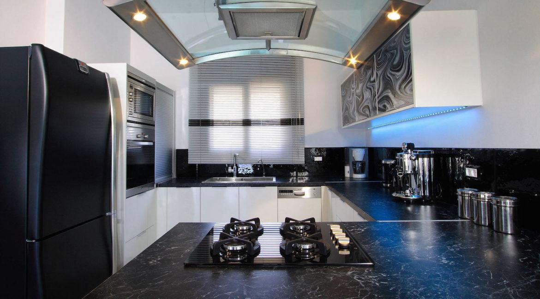 Villa For Sale Crete Greece, Luxury Property Elounda 35