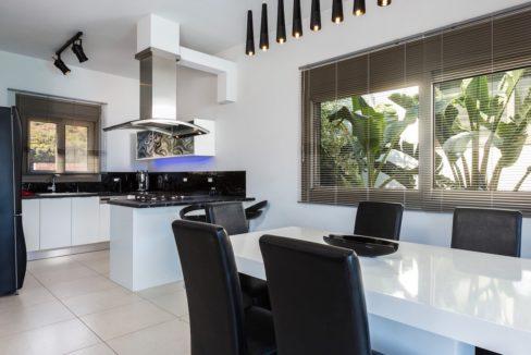Villa For Sale Crete Greece, Luxury Property Elounda 37