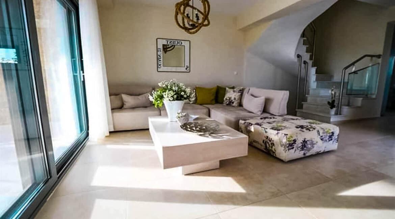 Villa for Sale Sani Halkidiki, Ακινητα Σανη Χαλκιδικη 8