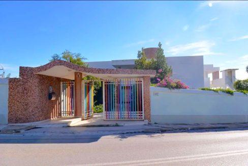 Villa in Anavyssos Attica, Villa in Athens 10