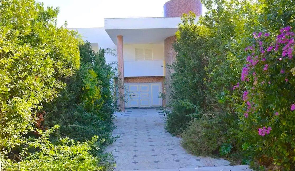 Villa in Anavyssos Attica, Villa in Athens 11