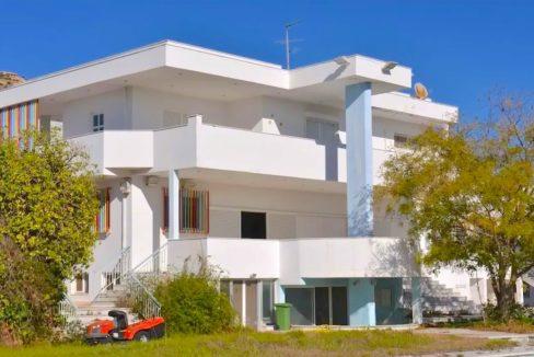 Villa in Anavyssos Attica, Villa in Athens 12