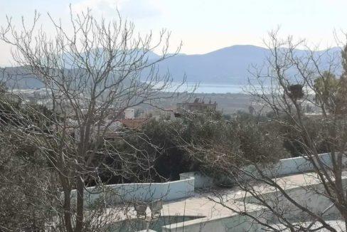 Villa in Anavyssos Attica, Villa in Athens 2