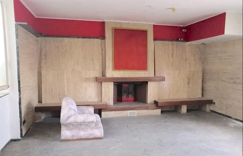 Villa in Anavyssos Attica, Villa in Athens 4