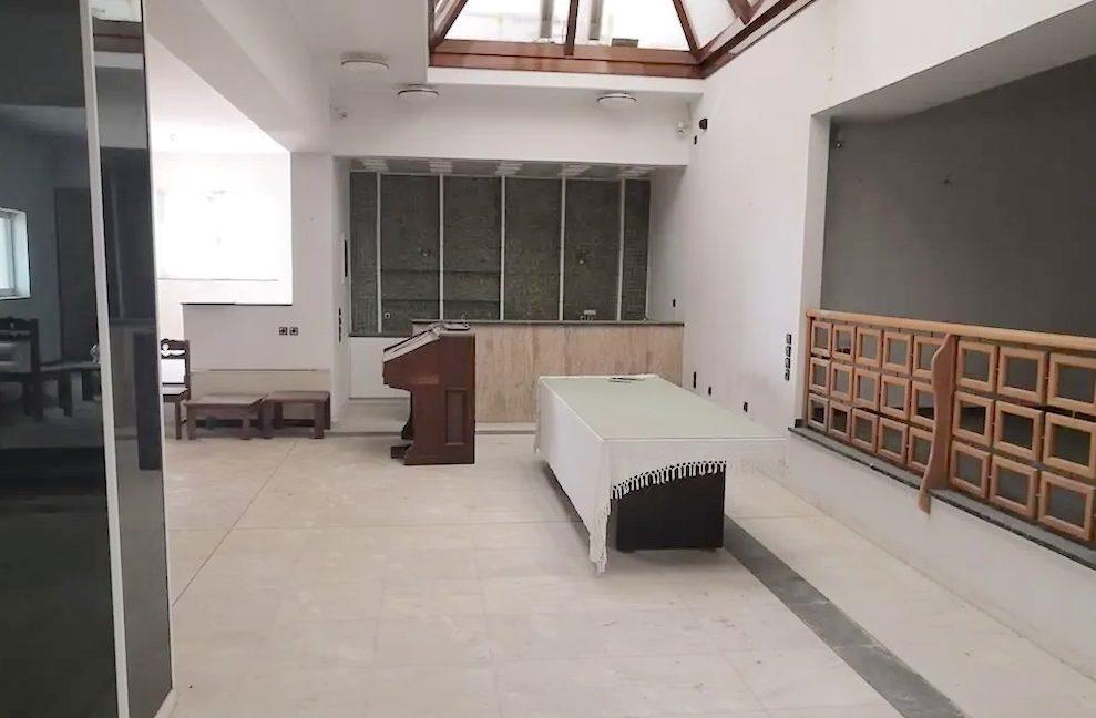 Villa in Anavyssos Attica, Villa in Athens 5