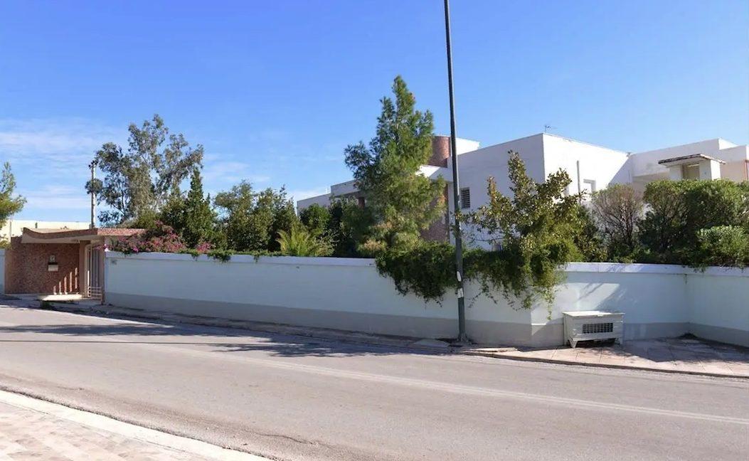 Villa in Anavyssos Attica, Villa in Athens 9