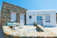 2 bedroom luxury Detached House for sale in Folegandros 10