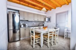 2 bedroom luxury Detached House for sale in Folegandros 5