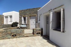 2 bedroom luxury Detached House for sale in Folegandros 8