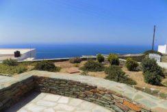 2 bedroom luxury Detached House for sale in Folegandros 1