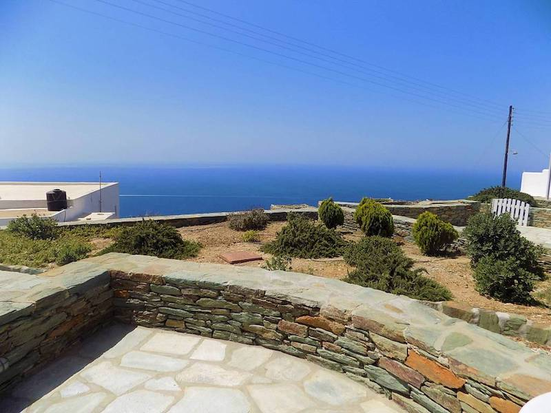 2 bedroom luxury Detached House for sale in Folegandros