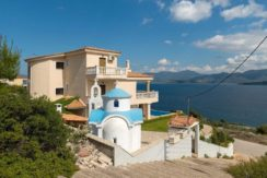 7 bedroom luxury Villa for sale in Theologos, one hour outside Athens .jpg 19