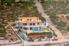 7 bedroom luxury Villa for sale in Theologos, one hour outside Athens .jpg 21