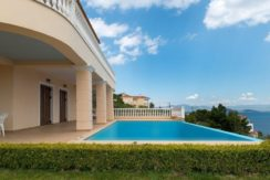 7 bedroom luxury Villa for sale in Theologos, one hour outside Athens .jpg 3
