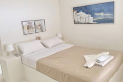 Beautiful Restored Villa in Santorini 2
