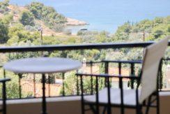 Luxury villa at Porto Cheli Greece 11
