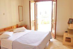 Luxury villa at Porto Cheli Greece 3