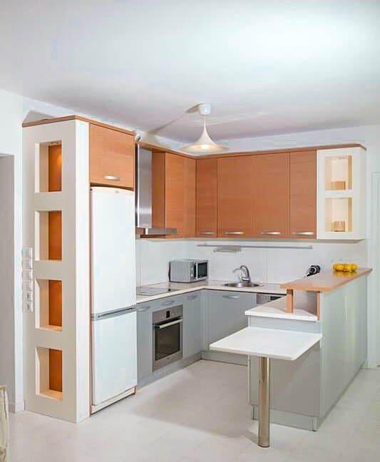 Mykonos real estate investments, Villa for Sale Mykonos 21