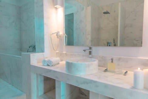 Mykonos real estate investments, Villa for Sale Mykonos 22