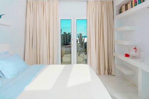 Mykonos real estate investments, Villa for Sale Mykonos 25