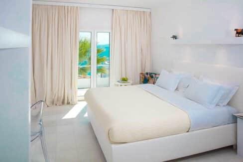 Mykonos real estate investments, Villa for Sale Mykonos 26