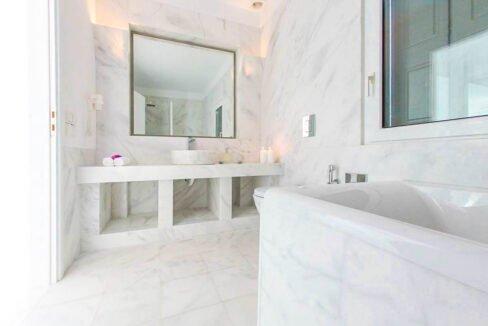 Mykonos real estate investments, Villa for Sale Mykonos 27