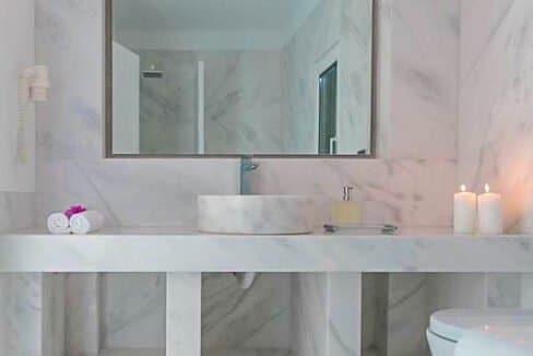 Mykonos real estate investments, Villa for Sale Mykonos 31