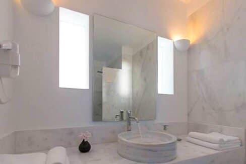 Mykonos real estate investments, Villa for Sale Mykonos 33