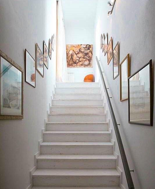 Mykonos real estate investments, Villa for Sale Mykonos 34