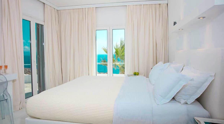 Mykonos real estate investments, Villa for Sale Mykonos 37