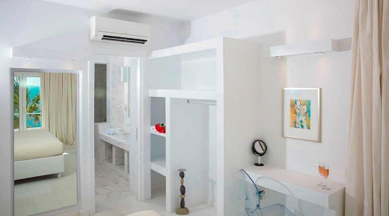 Mykonos real estate investments, Villa for Sale Mykonos 39