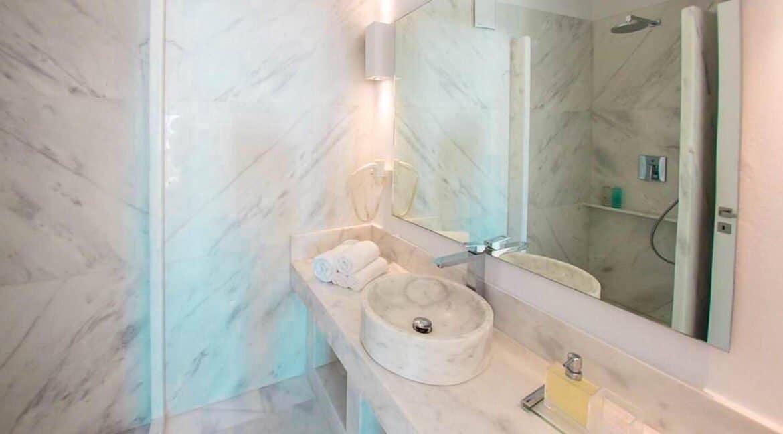 Mykonos real estate investments, Villa for Sale Mykonos 40