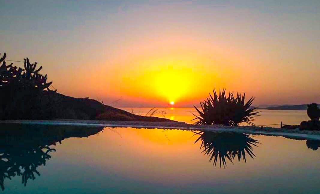 Mykonos real estate investments, Villa for Sale Mykonos 43