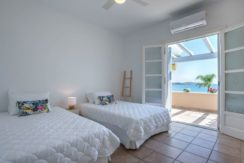 Seafront Luxury Villa at Porto Heli , Peloponnese 12