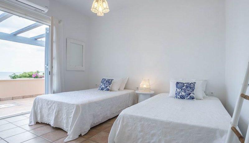 Seafront Luxury Villa at Porto Heli , Peloponnese 13