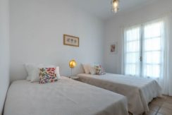 Seafront Luxury Villa at Porto Heli , Peloponnese 14