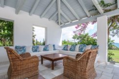 Seafront Luxury Villa at Porto Heli , Peloponnese 15